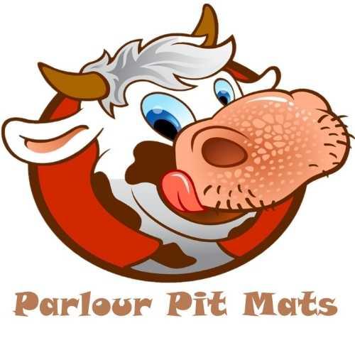 Parlour Pit Mats