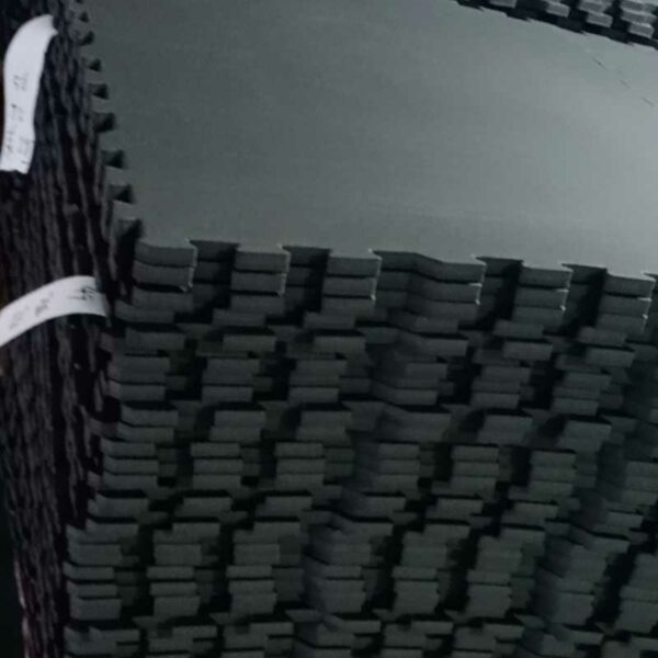 EVA parlour stable mats